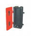X102128 Fire Extinguisher Storage Box